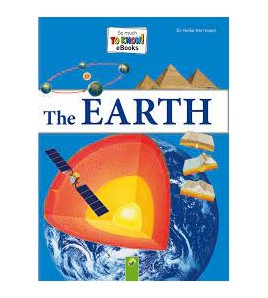 Fascinating Facts - The Earth