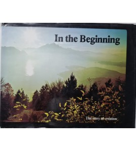 In the Beginning (The Story...