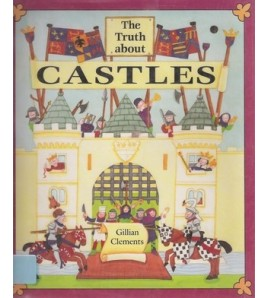 The Truth About Castles
