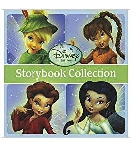 Storybook Collection...