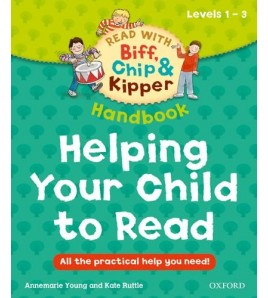 Read with Biff,Chip &...