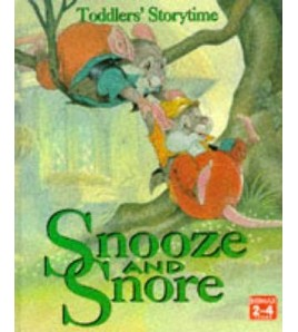 Snooze and Snore