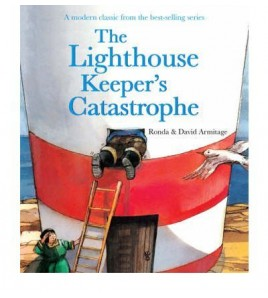 Lighthouse Keeper's...