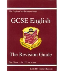 GCSE English Revision Guide...