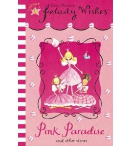Pink Paradise (Felicity...