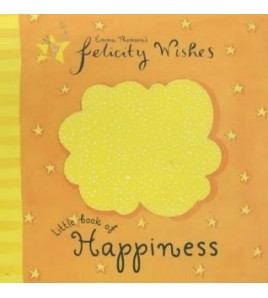 Felicity Wishes Little book...