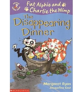 The Disappearing Dinner
