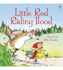 Little Red Riding Hood (...