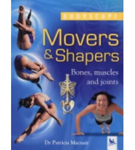 Movers and Shapers (Bodyscope)