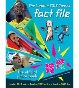 The London 2012 Games Fact...