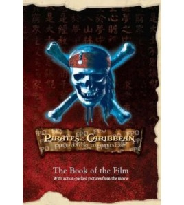 Pirates of The Caribbean At...