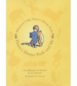 There's Always Pooh And Me:...
