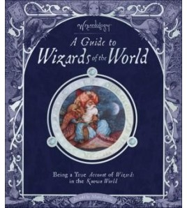 A Guide to Wizards of the...