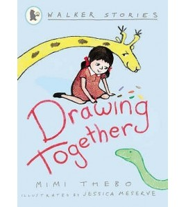 Drawing Together (Walker...