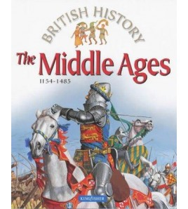 The Middle Ages : 1154-1485...