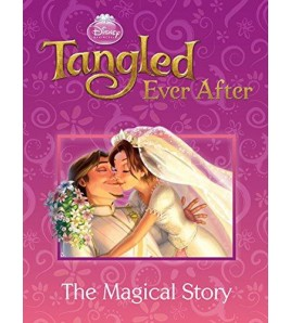 Tangled Ever After: The...