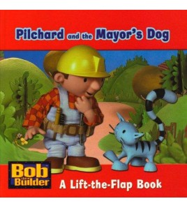 Pilchard and the Mayors...