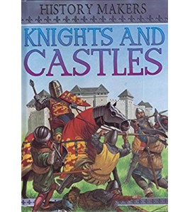 Knights and Castles...