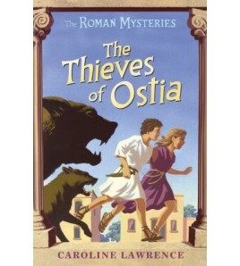 The Thieves of Ostia (The...