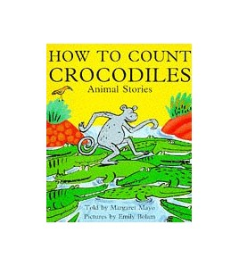How to Count Crocodiles...