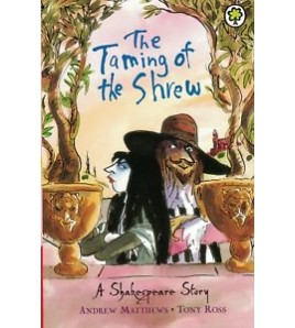 THE TAMING OF THE SHREW (A...