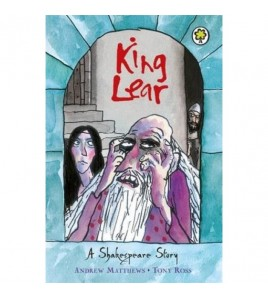 King Lear (A Shakespeare...