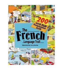 French Language Trail