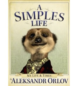 A Simples Life: The Life...