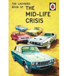 The Ladybird Book of the...