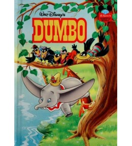 Dumbo (Disney's Wonderful...