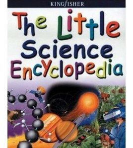 The Little Science...