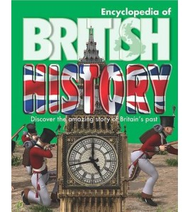 Encyclopedia of British...