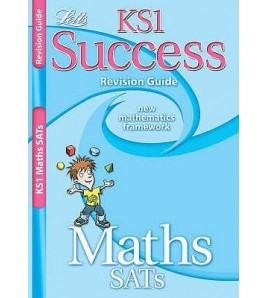 Maths SATs: KS1: Revision...