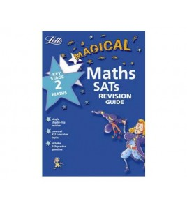 Key Stage 2 Maths: Revision...